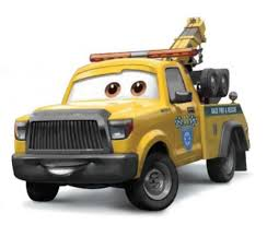 Herb Curbler (tow truck) | World of Cars Wiki | FANDOM powered by Wikia