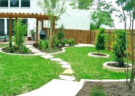 Backyard Design Online Gorgeous 48 Breathtaking Backyard Landscaping Design Ideas Remodeling