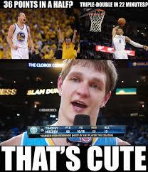 timofey mozgov 93 points.  Timofey NBA Memes On Twitter  In Timofey Mozgov 93 Points
