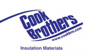 COOK BROS. INSULATION, INC. | MICA Midwest Insulation Contractors ...