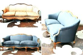 cost to reupholster sofa good cost to reupholster a sofa for reupholster couch cost cushions couches