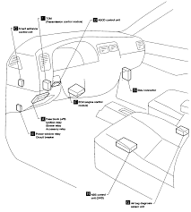 2002 nissan altima wiring diagram