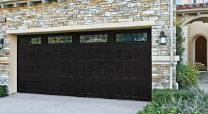 dark brown garage doorsAmarr Garage Doors  Costcocom