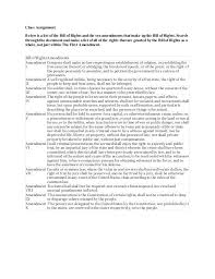 how to shorten an essay co how