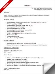 images about best engineering resume templates samples on software engineer resume template example resume samples for software engineers