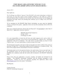 high school essay for scholarships scholarships for high school students scholarship awards for