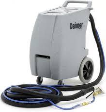 carpet extractor machine. carpet extractor machine