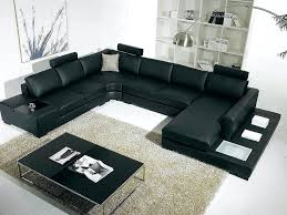 big lots leather sectional review