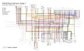 2005 suzuki sv650s schematics wiring diagram value 2005 suzuki sv650s schematics wiring diagram fascinating 2005 suzuki sv650s schematics