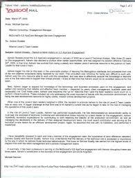 Contemporary Mcdonalds Cashier Resume Mold Documentation Template