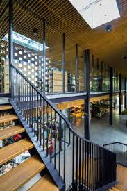 office building design ideas amazing manufactory. Gallery Of DESINO Eco Manufactory Office / Ho Khue Architects - 7 Building Design Ideas Amazing
