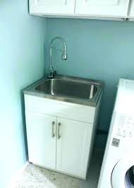 Utility Sink Backsplash Custom Inspiration Ideas