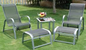 metal patio furniture furniture sets31