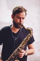 Mr Daniel McConkey - MusicTeachers.co.uk