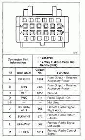 98 chevy z71 wiring diagram 98 chevrolet wiring diagrams wiring diagram 2004 chevy silverado radio the wiring diagram 98 chevy z71 wiring diagram at