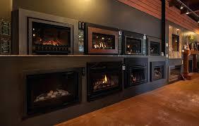 best gas fireplace reviews fireplace inserts best gas fireplace insert gas fireplace inserts reviews regency
