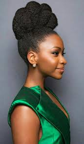 Black Hair Style Images best 25 african hairstyles ideas african hair 8219 by wearticles.com