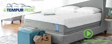 How much is a full size bed Dimensions How Much Does Queen Size Tempurpedic Mattress Cost Full Size Memory Foam Mattress Costco Buy Metrovsaorg How Much Does Queen Size Tempurpedic Mattress Cost Full Size