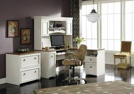 office furniture collections. kathy ireland home office furniture collection 125 collections of white designs