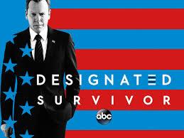 Designated Survivor Season 2 Episode 22 Amazon Com Designated Survivor Season 2