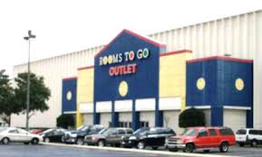 Norcross Georgia Affordable Furniture Outlet Store