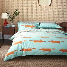 aqua blue duvet cover scion mr fox duvet cover set disc aqua blue king duvet cover
