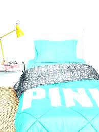 forest green duvet cover queen comforter set hunter ter mint bedding sets medium size of nursery and gr