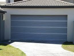 garage won t open large size of door door wont open manually garage door opener garage