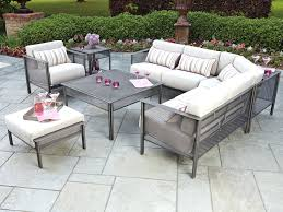 Outdoor Lounge Patio Ideas Contemporary Outdoor Chaise Lounge Chairs Modern