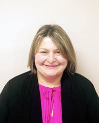 Welcome Our Newest Technical Sales Specialist: Janice Keenan ...
