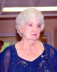 Helena Brigman Obituary - Pelham, AL