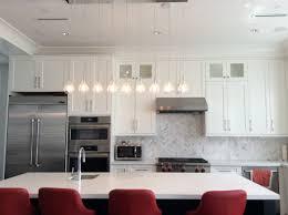 Light Pendants For Kitchen Island Larmes 5 Light Kitchen Island Pendant Best Kitchen Island 2017