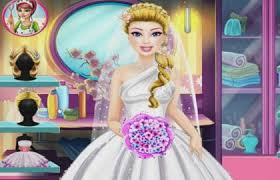 barbie makeup games and dress up fashion name for hairstyle