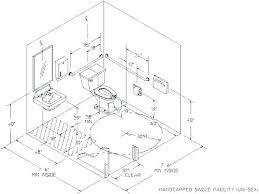 ada bathroom sink. Ada Bathroom Sink Intended For Requirements Size Dimensions Inspirations 9 N