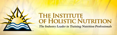 04 jan my very first cl at the insute of holistic nutrition