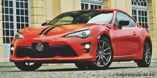2018 toyota gt86 turbo. wonderful 2018 the man considered the father of 2018 toyota gt 86 convertible price  and review still in toyota gt86 turbo