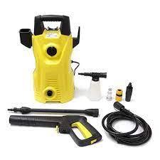 Máy xịt rửa xe cao áp Perfect PF-MO7050C Xịt rửa áp lực cao.