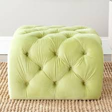 lime green storage ottoman mint slipcover teal ottomangreen for green cube bench large size of cocktail couch slipcovers dining chair with tray striped