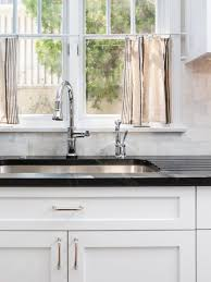 farmhouse drawer knobs furniture handles and knobs cabinet handles and drawer pulls farmhouse kitchen decor ideas