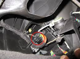 similiar fan relay bmw keywords image wiring diagram engine on bmw heater fan relay location