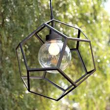 outdoor hanging candle chandelier large modern chandeliers designs pendant lighting light fixtures