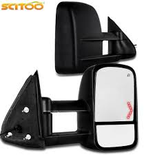 Cheap Gmc Truck Mirrors, find Gmc Truck Mirrors deals on line at ...