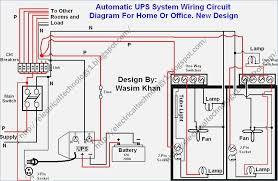 home ups circuit diagram pdf eaen rennsteigmesse de u2022 rh eaen rennsteigmesse de complete circuit diagram