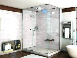stainless steel over the door shower caddy over door hanging shower stainless steel over door hanging