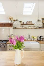 Victorian Kitchen Garden Suite 17 Best Ideas About Victorian Kitchen On Pinterest Victorian
