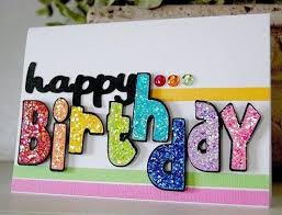 Easy birthday cards handmade ~ Easy birthday cards handmade ~ 32 handmade birthday card ideas and images card ideas birthday