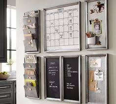 office ideas for small spaces. Home Office Organizer Tips For DIY Organizing Ideas Small Spaces H
