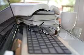 Деятельность КСП  который рассматривается на ближайшем заседании Коллегии Утвержденный Коллегией отчет о работе Контрольно счетной палаты в срок до 15 февраля доводится