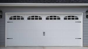 carriage garage doors. Parma Doors Smithfield RI Carriage Stamped Garage S