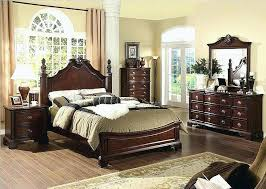 cherry wood bedroom sets cherry bedroom furniture traditional for bedroom ideas of modern house inspirational bedroom cherry wood bedroom